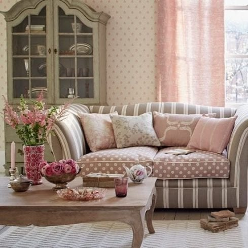 2017 koltuk renkleri kad ngibi for Living room ideas on a budget uk